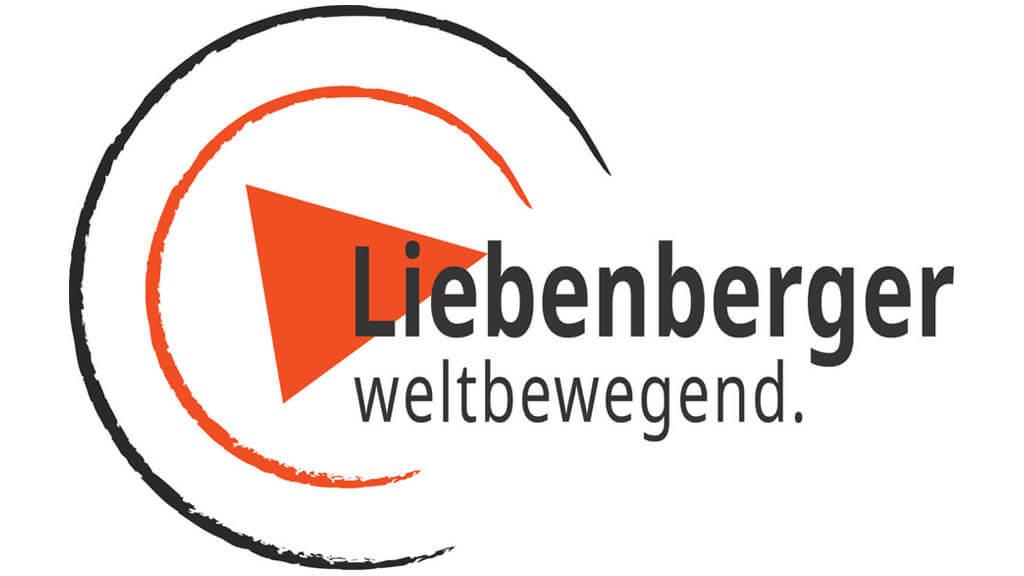 Liebenberger - weltbewegend.